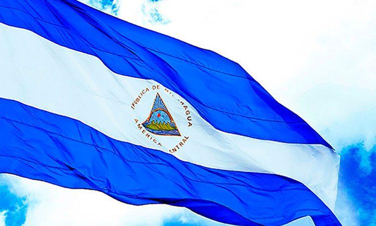 Nicaragua aboga por Estrategia Global de la ONU contra el terrorismo Managua. Prensa Latina
