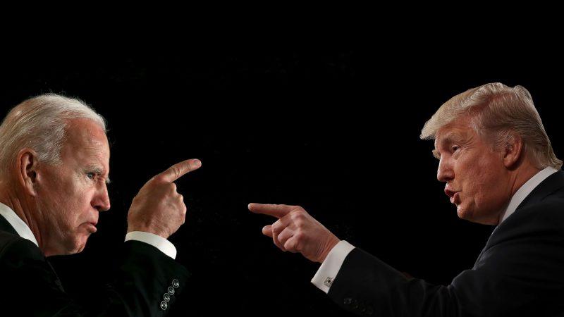 ¿Qué podemos esperar de quien gane las elecciones en EEUU? Por Manuel Espinoza J.