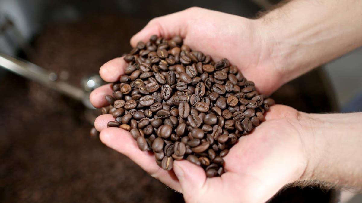El Salvador reporta disminución de exportaciones de café Agencia