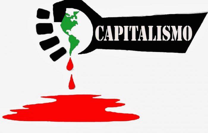 «Es el capitalismo, estúpido» Por Jorge Casals Llano | Diario Granma, Cuba