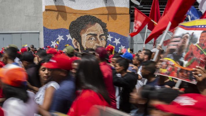 Por qué en 2021 vencerá la Revolución Bolivariana Por José Roberto Duque | Misión Verdad, Venezuela