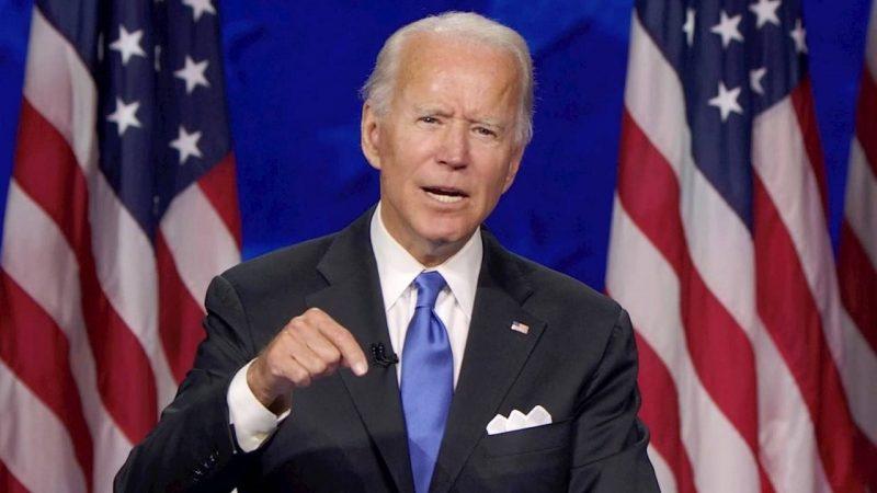 Biden prevé revertir de inmediato algunas medidas de Trump Washington. Prensa Latina.