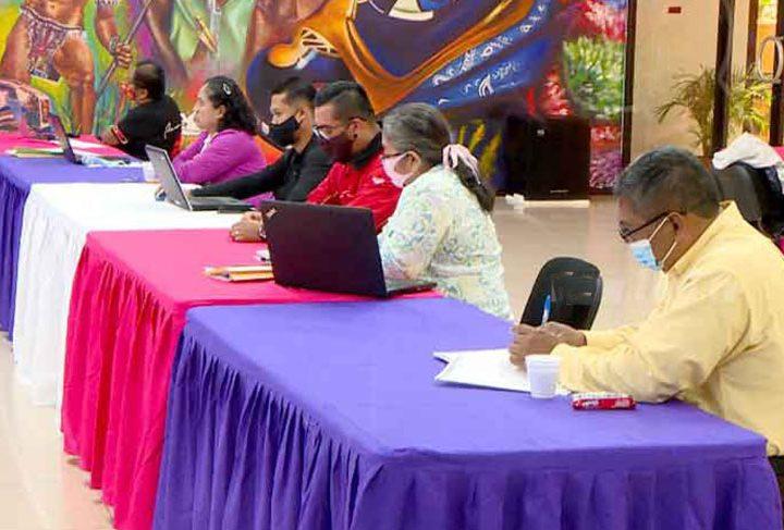 Avanza selección de los mejores docentes de Nicaragua