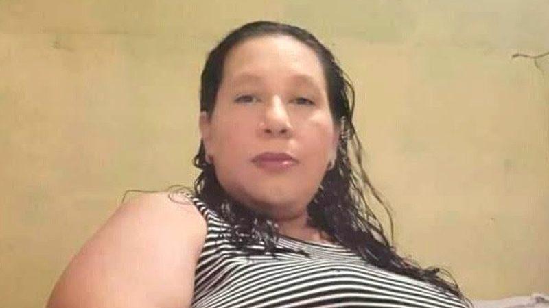 Nica fallece dando a luz en Panamá Managua. Radio La Primerísima