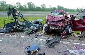 Reportan dos muertos por accidente de tránsito en Estelí y León Managua. Radio La Primerísima