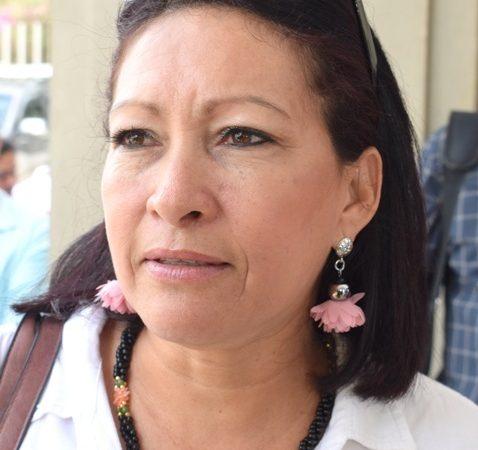 Atienden a familias de Ocotal que viven en zonas vulnerables Managua. Por Jaime Mejía/Radio La Primerísima