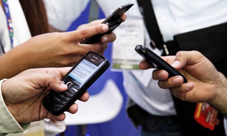 Restablecen 73% de internet y telefonía celular en Caribe Norte Managua. Radio La Primerísima