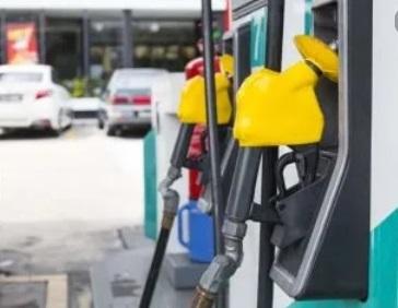 Notable disminución en precios de combustibles Managua. Radio La Primerísima