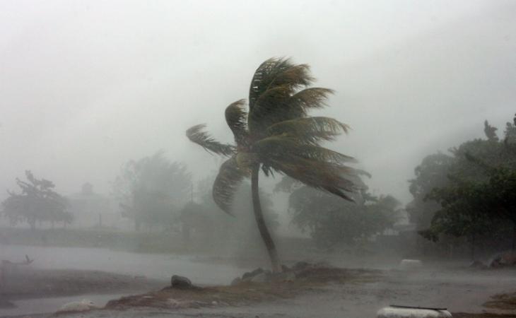 Gobierno realiza acciones preventivas ante el impacto del huracán Eta Managua. Radio La Primerísima