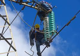 ENATREL suspende servicio de energía por seguridad de familias Managua. Por Douglas Midence/Radio La Primerísima