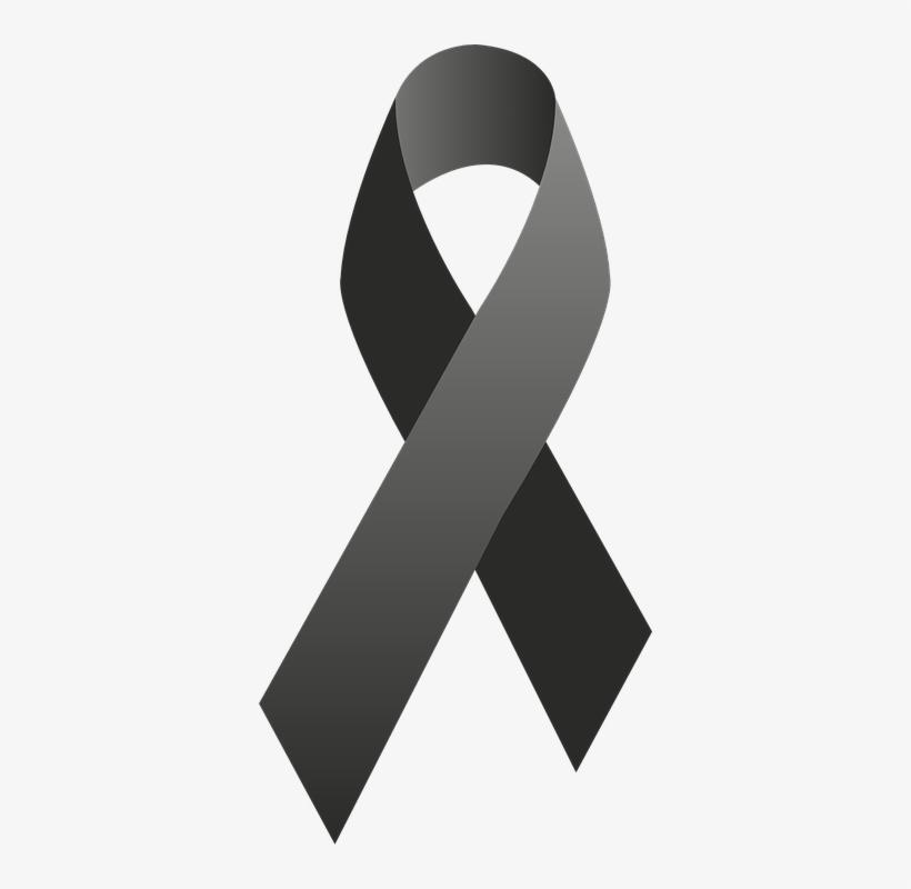 Muere hija del General del Ramón Raudales Managua. Radio La Primerísima