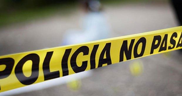 Cuatro personas lesionadas en accidente en Nandasmo Managua. Radio La Primerísima.