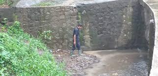 Autoridades visitan puntos vulnerables en Boaco Managua. Por Jaime Mejía/Radio La Primerísima