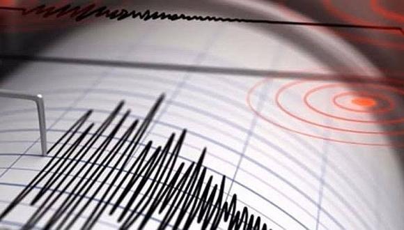 Sismo de magnitud 4,1 sacude territorio dominicano Santo Domingo. Prensa Latina