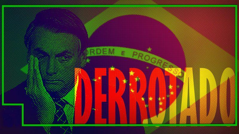¿Qué dejan las elecciones municipales en Brasil? Por Amílcar Salas Oroño y Emir Sader | CELAG y Diario Página/12
