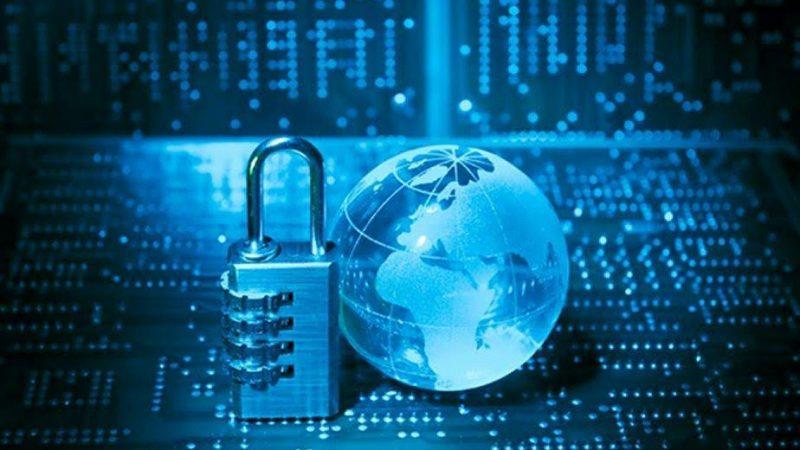El ciberespacio, nuevo escenario de confrontaciones Por Rodrigo Bernardo Ortega | Agencia ALAI, Ecuador