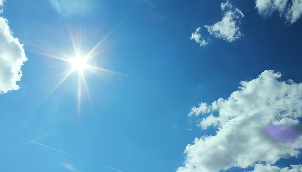 Aumento de temperaturas para todo el territorio nacional Managua. Douglas Midence/ La Primerísima