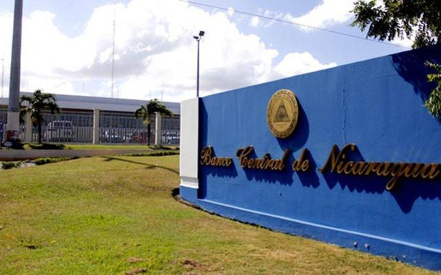 Actividad económica del país continúa aumentando Managua. Radio La Primerísima