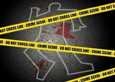 Asesinan de una estocada a hombre en Bluefields Managua. Radio La Primerísima