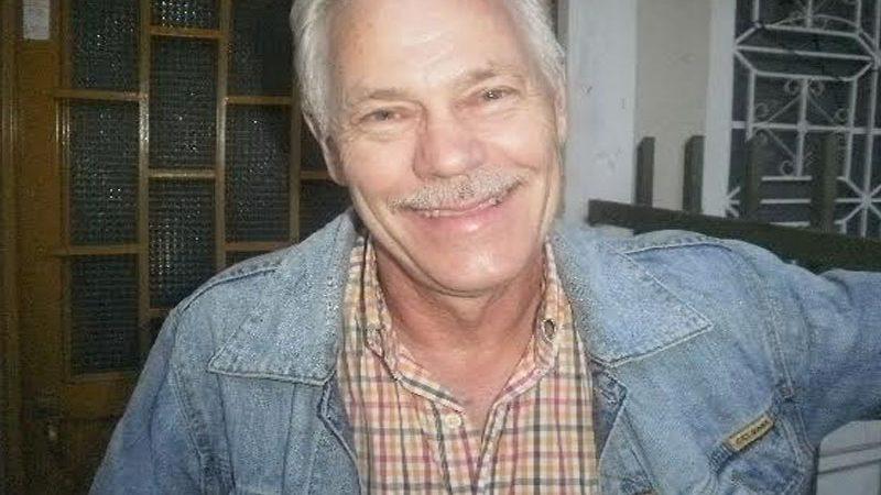 EEUU boicotea viaje a periodista para denunciar a policía secreta de Colombia Managua. Dick Emanuelsson/Radio La Primerísima