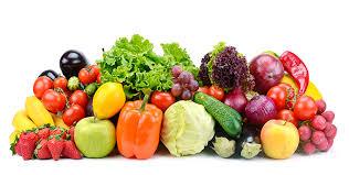 2021: año de las frutas y las verduras Nueva York. Prensa Latina