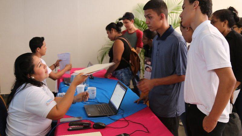 MINED realizará cursos de verano y seguirá con matrículas en enero Managua. Radio La Primerísima