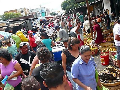 Feriado dinamizó economía y turismo Managua. Por Jaime Mejía/ Radio La Primerísima