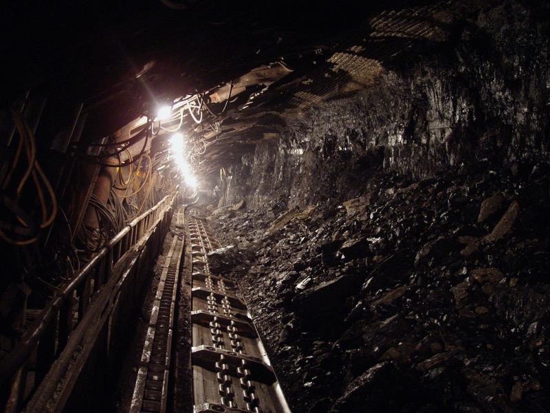 Buscan a 10 mineros soterrados tras derrumbe — Nicaragua
