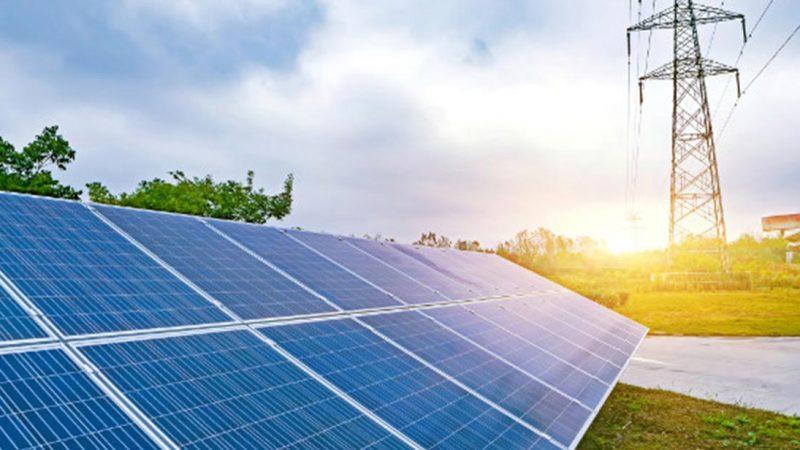 Proyecto de energía beneficiará a familias en Río San Juan  Managua. Radio La Primerísima