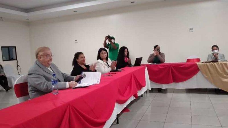 Elaboran propuesta para levantar veda al pino, cedro y pochote Managua. Radio La Primerísima