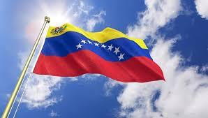 Venezuela envía brigada médica solidaria a Manos, Brasil Caracas. teleSUR