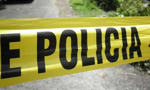 Niño de 11 años pierde la vida tras chocar contra camión Managua. Radio La Primerísima