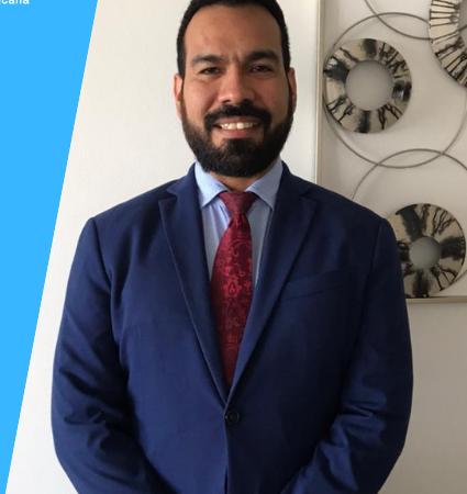 Nica asume Secretaría Ejecutiva del Consejo de Ministros de Hacienda de Centroamérica  Managua. Radio La Primerísima