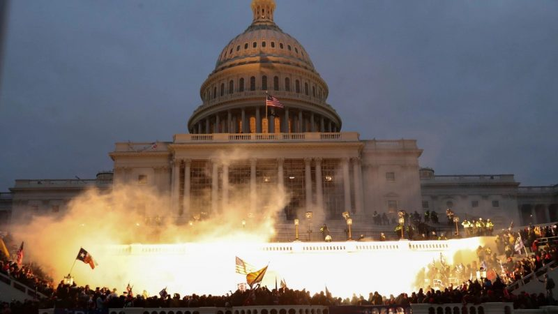 Más allá de Trump Por Víctor Fowler Calzada | Diario Granma, Cuba