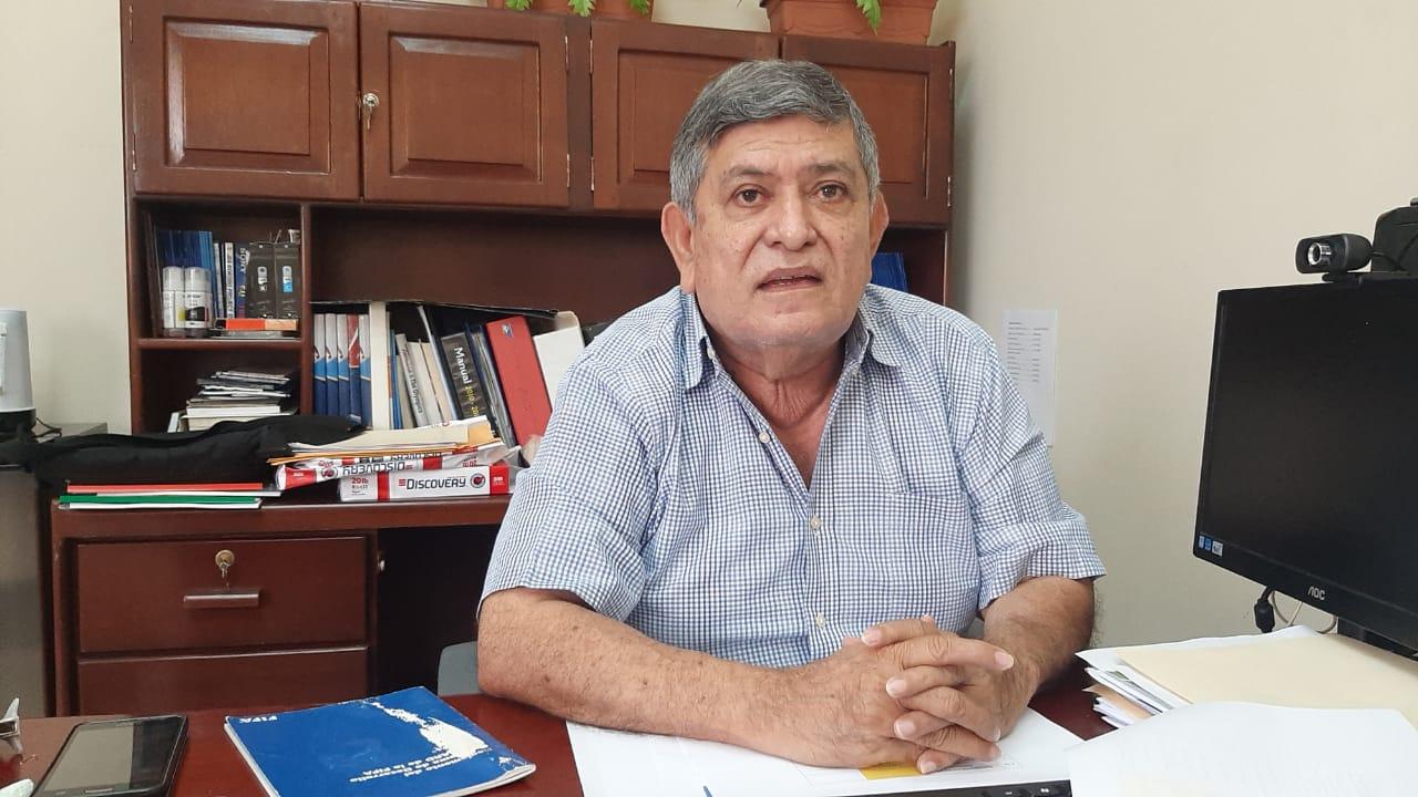 Mejorarán instalaciones para jugar fútbol Managua. Por Douglas Midence/Radio La Primerísima