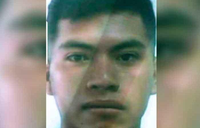 Hombre mata a su novia con un destornillador en Argentina Agencia