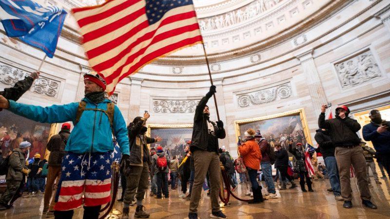 William Walker y las bandas filibusteras de Trump Por Ernesto Semán | The Washington Post