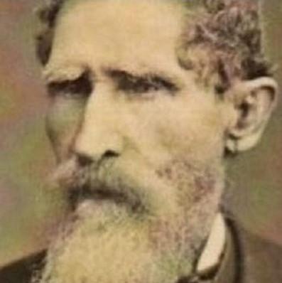 Un héroe hondureño que es un patriota nicaragüense https://hondurasisgreat.org/