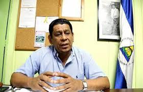 Colegios privados de Managua se preparan para retorno a clases Managua. Por Danielka Ruíz/Radio La Primerísima