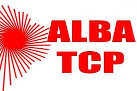 Países del ALBA-TCP reforzarán acciones contra Covid-19 Caracas. Prensa Latina