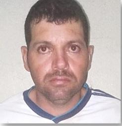 Capturan a hombre acusado por doble asesinato Managua. Por Jerson Dumas/Radio La Primerísima