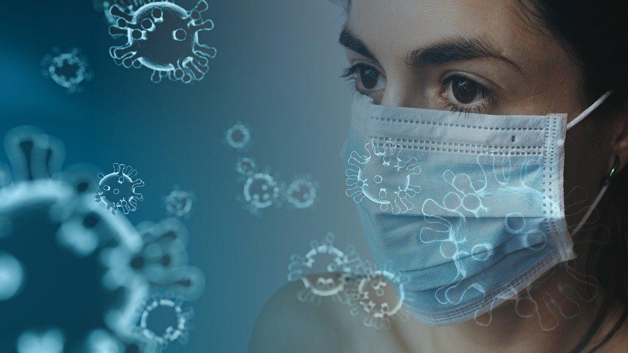 Afirman que inmunidad de contagiados con Covid-19 dura hasta cinco meses Londres. Prensa Latina