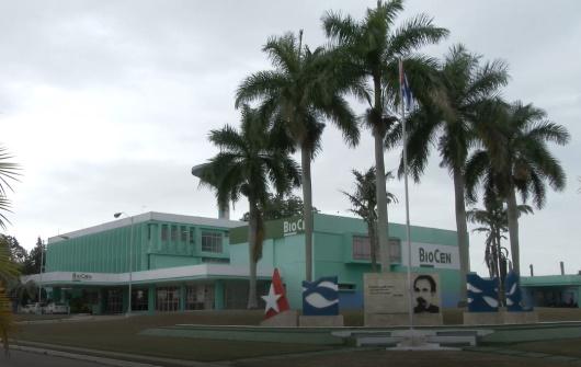 EU y su política de agresión contra Cuba La Habana. Agencia