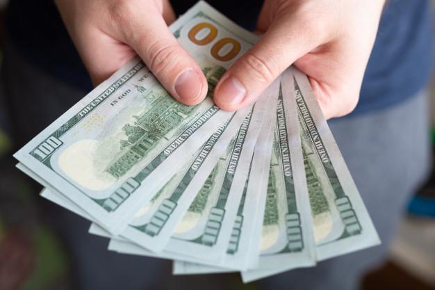 Remesas siguen aumentando, confirma Banco Mundial