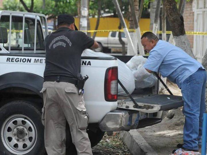 El Salvador registra dos feminicidios en las últimas horas