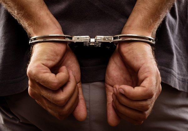 Detienen a delincuente circulado por cometer robo con violencia Managua. Radio La Primerísima