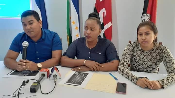 INJUVE ofrece becas universitarias a costeños Managua. Radio La Primerísima