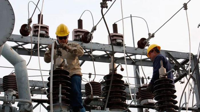 Nicaragua alcanzó 98.5% de cobertura eléctrica en el 2020 Managua. Por Douglas Midence/Radio La Primerísima