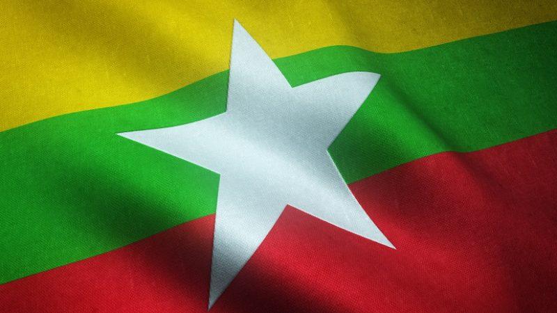 Nicaragua saluda aniversario de independencia de Myanmar Managua. Radio La Primerísima