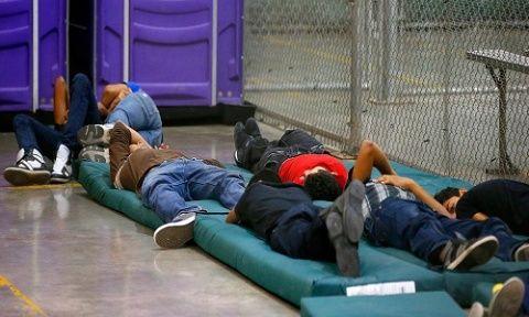 Consejo de Europa critica fracaso en protección a migrantes Estrasburgo. Prensa Latina